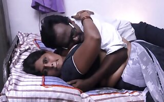 Indian Red Light Randi Hot Short Film Uncensored