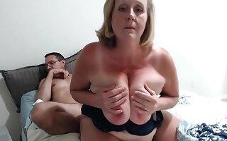 Mature Blonde Amateur Bbw Sex Dating In Hotelroom