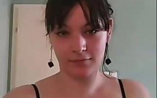 romanian webcam