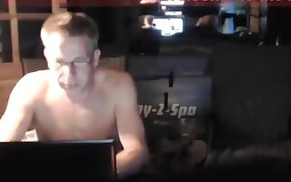 sybiljoh46 non-professional record on 07/07/15 22:08 from chaturbate