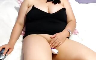 nataly529 non-professional record on 07/11/15 05:02 from chaturbate