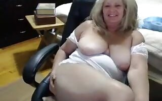 funroom41 intimate clip 07/10/15 on 06:00 from Chaturbate