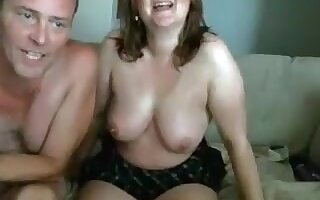 maskednucks dilettante record 07/05/15 on 05:09 from Chaturbate