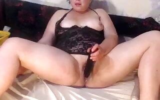 sunnybella intimate clip 07/15/15 on 23:40 from MyFreecams