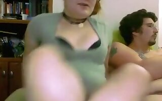 maxthecat44 private video on 06/29/15 05:24 from Chaturbate