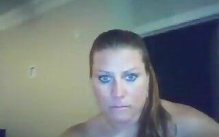 naughtyboobiesnurse private video on 06/05/15 06:00 from Chaturbate