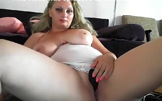 seductivejuly secret clip on 07/07/15 17:39 from Chaturbate