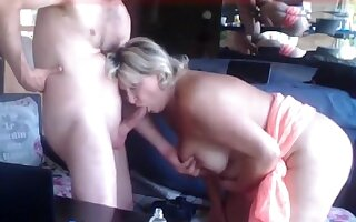 sybiljoh46 private video on 06/07/15 16:50 from Chaturbate