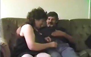 couple fucking6